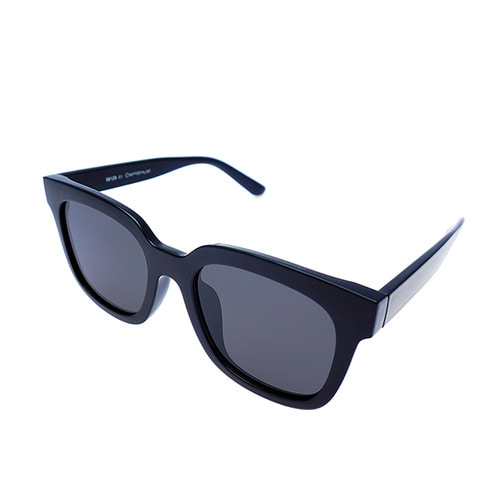 [zanimal]Joey Black Sunglass