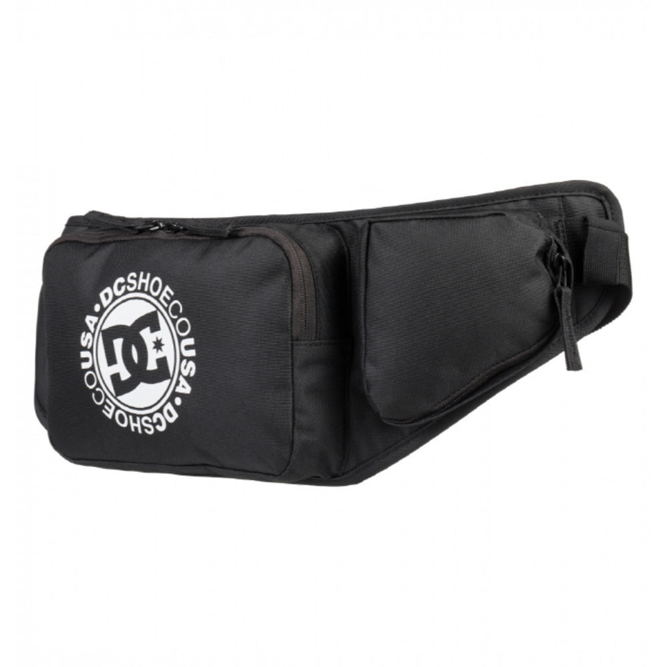 [DC] SKATE SLIDE BAG (D833BP171KVJ)