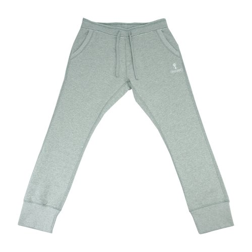 [ZANIMAL]Bzen Training Pants M/grey