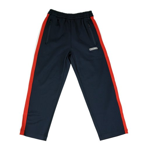 [ZANIMAL]SM Training Pants Navy