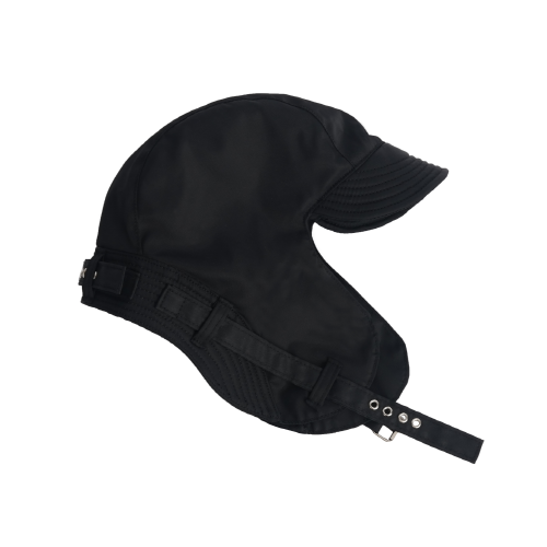 [Do'LM] dolm Twill Trooper Hat