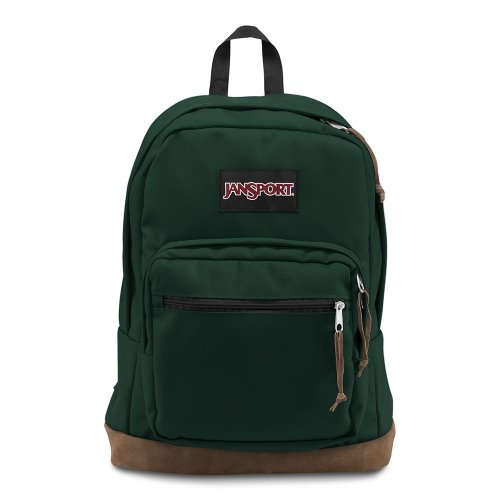 [JANSPORT] RIGHT PACK - JSTYP731RJ3