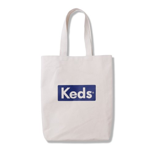 [KEDS] Original Eco Bag - KDSB18001J1