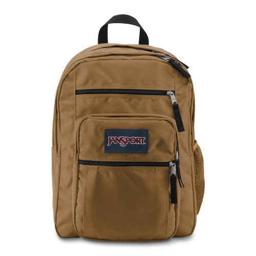 [JANSPORT] BIG STUDENT - JSTDN747SJ3