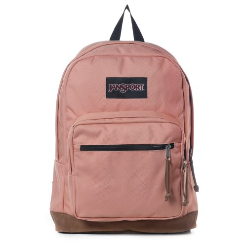 [JANSPORT] RIGHT PACK - JSTYP747KJ3