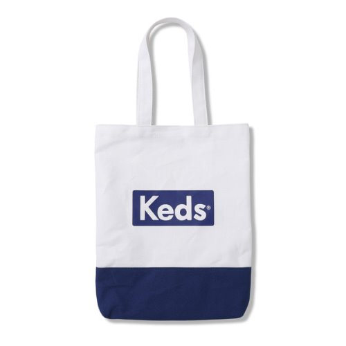 [KEDS] Original Eco Bag - KDSB18002J1