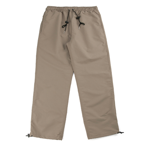 Ripstop Pants - WHEAT