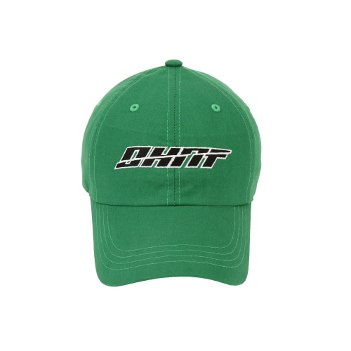 [ONEHUNNNIT] 19 OHNT FUTURE 6 PN BC - GREEN