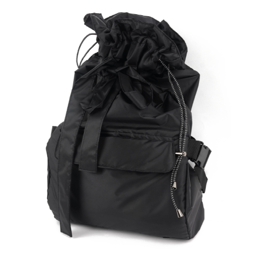 [Do'LM]Technical 3M String Backpack