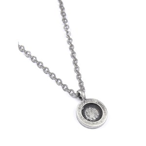 [FLARE UP] 1.CDV Necklace (FL-701)