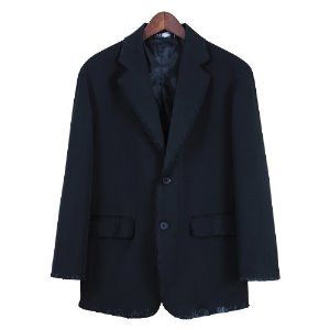 [RUNDS] grinder damage blazer