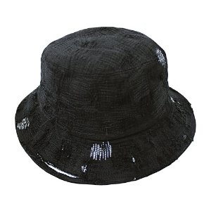 [RUNDS] hommage bucket hat (2size)