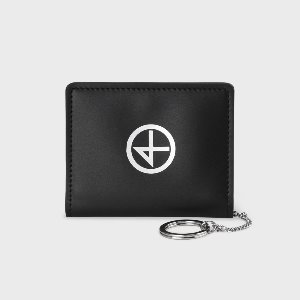 [NONENON] TAIL WALLET