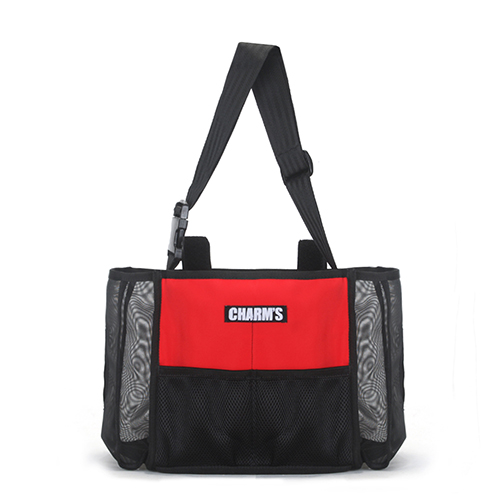 [CHARM'S] L2 Multipurpose bag_RE