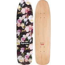 supreme power corruption lies cruiser pcl board skate nyjah of ofwgkta cdg camp