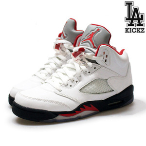 [USED][240]Air Jordan 5 Retro