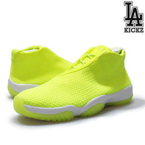 [NEW][265]Air Jordan Future