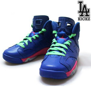 [NEW][240]Air Jordan 6 Retro