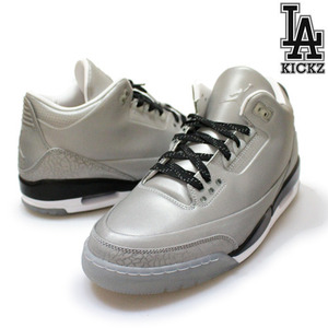 [NEW][280]Air Jordan 3 Retro 5LAB3