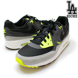 [NEW][270]Air MAX LIGHT ESSENTIAL