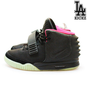 [USED][280]Air YEZZY 2