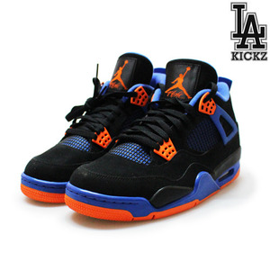 [NEW][270]Air Jordan 4 Retro