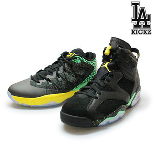 [NEW][270]Air Jordan BRAZIL PACK