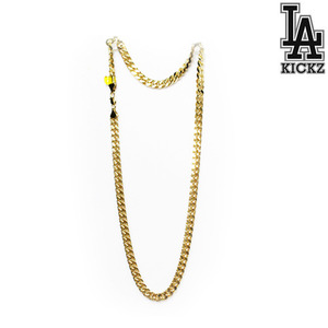 Gold 30 Inches Chain