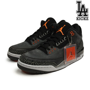 [NEW][275]Air Jordan 3 Retro 피어