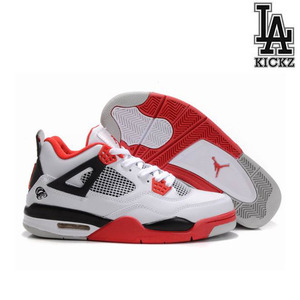 [NEW][280]Air Jordan 4 Retro 파레 마스