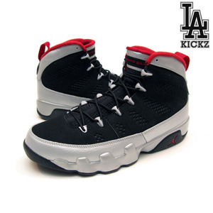 [NEW][275]Air Jordan 9 Retro 킬로이