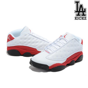 [NEW][280]Air Jordan 13 Retro Low