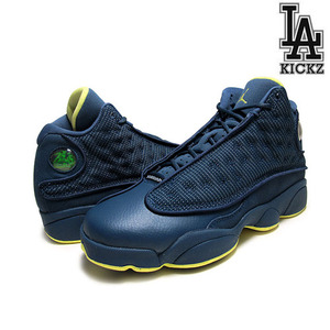 [NEW][275]Air Jordan 13 Retro (나코)