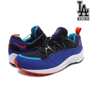 Nike Air Huarache Light OG Blue [306127-480]