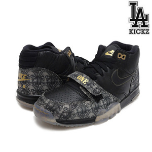 Nike Air Trainer 1 Mid Premium QS Paid In Full [607081-002]
