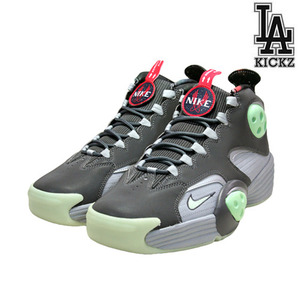 Nike Flight One NRG 갤럭시 [520502-030]