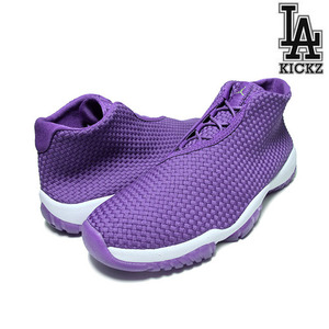 [NEW][270]Air Jordan Future [656503-501]