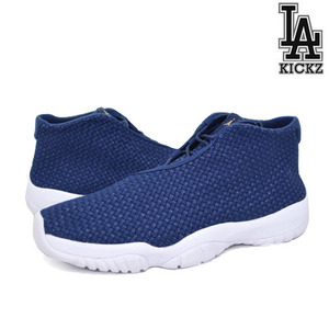 [NEW][270]Air Jordan Future [656503-400]