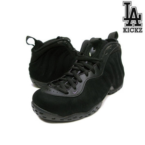 [NEW][270]Nike Air Foamposite One [575420-006]