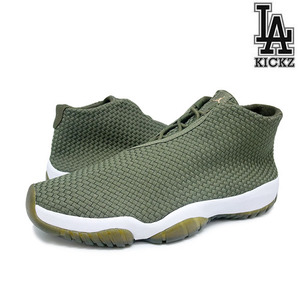 [NEW][275]Air Jordan Future [656503-201]