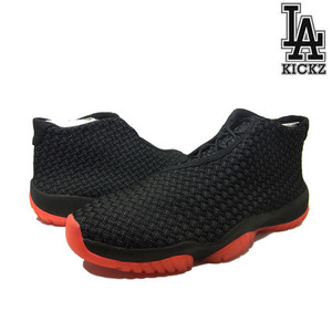 [NEW][275]Air Jordan Future Premium [652141-023]