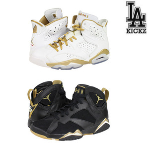 [NEW][265]Air Jordan GMP [535357-935]
