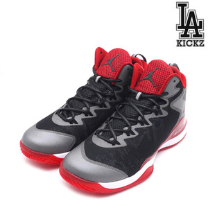 [NEW][270]Jordan Super.Fly 3 x Slam dunk [718154-005]