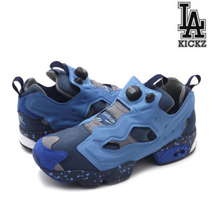 [NEW][270]Reebok x Packer Shoes x Stash Instapump Fury OG [v61215]