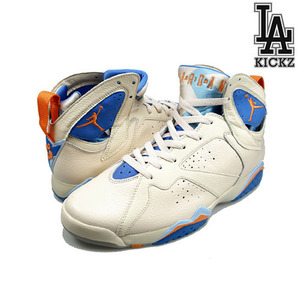 [NEW][280]Air Jordan 7 Retro 세라믹블루 [304775-281]