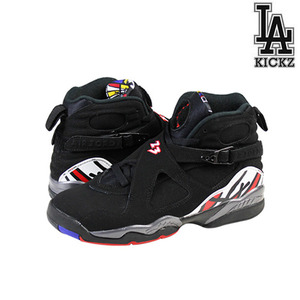 Air Jordan 8 Retro GS 플옵 [305368-061]