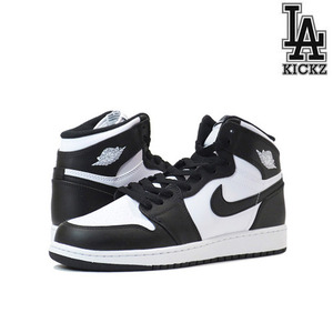 Air Jordan 1 Retro High OG GS [575441-010]