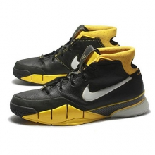 NIKE ZOOM KOBE 1 81 POINTS [313143-013]