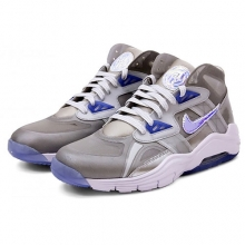 Nike Lunar 180 Trainer SC Superbowl [646797-001]
