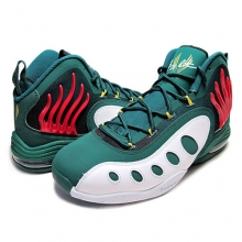 Nike Sonic Flight Legion [641333-300]